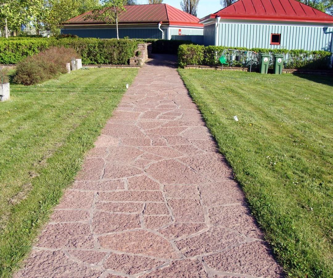 Bild Köpingsvik Kyrka 047