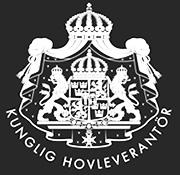 Sjöström Stenförädling AB